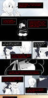 Interlopers - page 3 :by Jakei: by TC-96