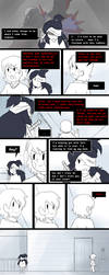 Interlopers - Page 4 :by Jakei: by TC-96