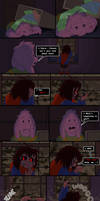 Endertale - Page 39 by TC-96