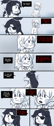 Interlopers - Page 13 :By Paurachan: by TC-96