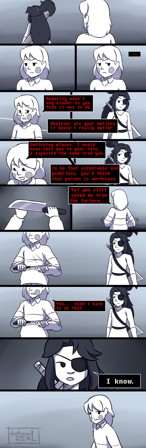 Interlopers - Page 22