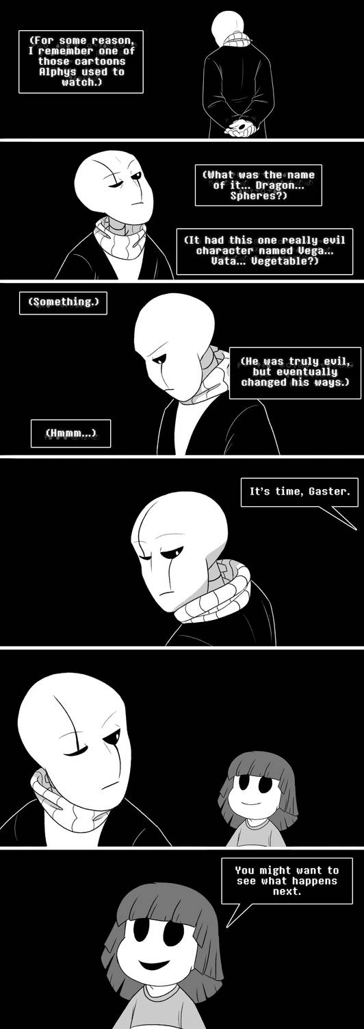 Interlopers - Page 34 :By Absolutedream: