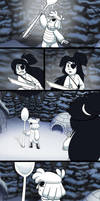 Interlopers - Page 37 :By AbsoluteDream: