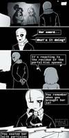 Interlopers - Page 39 :By DeathZera: