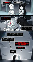 Interlopers - Page 59 :By Jakei and Absolutedream: