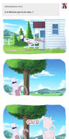 Uncle Mewtwo - 3