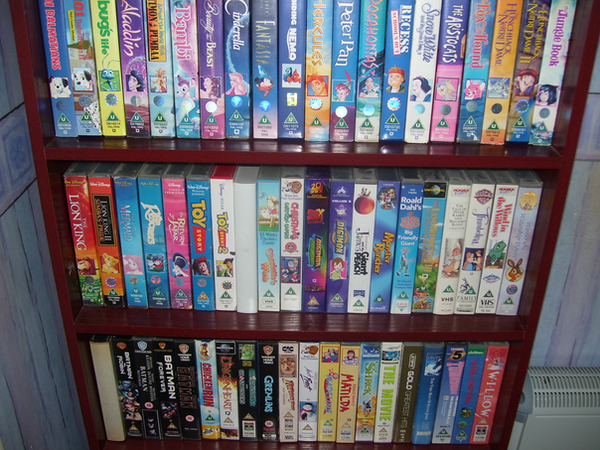 pokemon books lot of 28