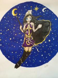 Lunarur's Profile Picture