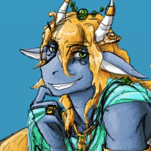 cheasedragon's Profile Picture