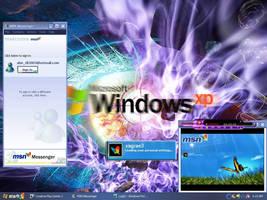 Crazy 4 Windows