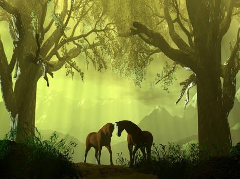 Equestris Niirnaeth