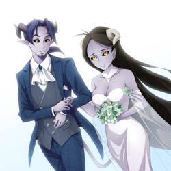 Wop Arc 2 Img5 - Wedding