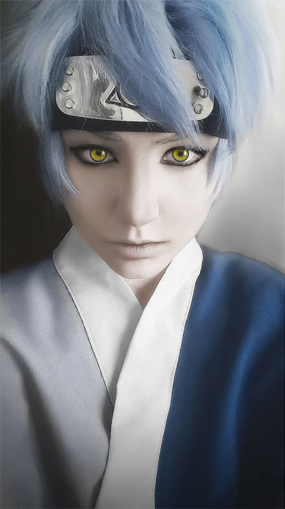 http://orig05.deviantart.net/8b07/f/2017/111/6/3/mitsuki__instant_cosplay__by_a4th-db64476.jpg