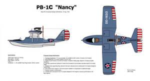 PB1-C Nancy