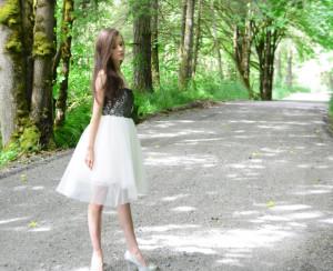 GenniGenevieve's Profile Picture