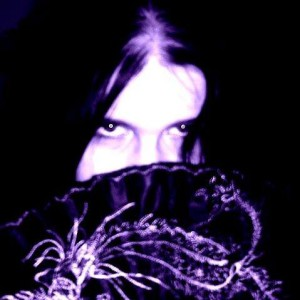 ComaKitten's Profile Picture