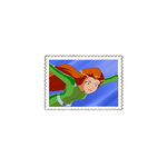 Totally Spies!- Sam Stamp