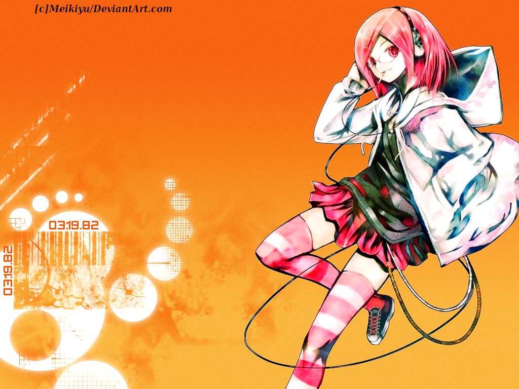 Must see Wallpaper Music Anime - anime_music_girl_wallpaper_by_meikiyu  Pictures_489688.png