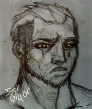 Core Sketch 2