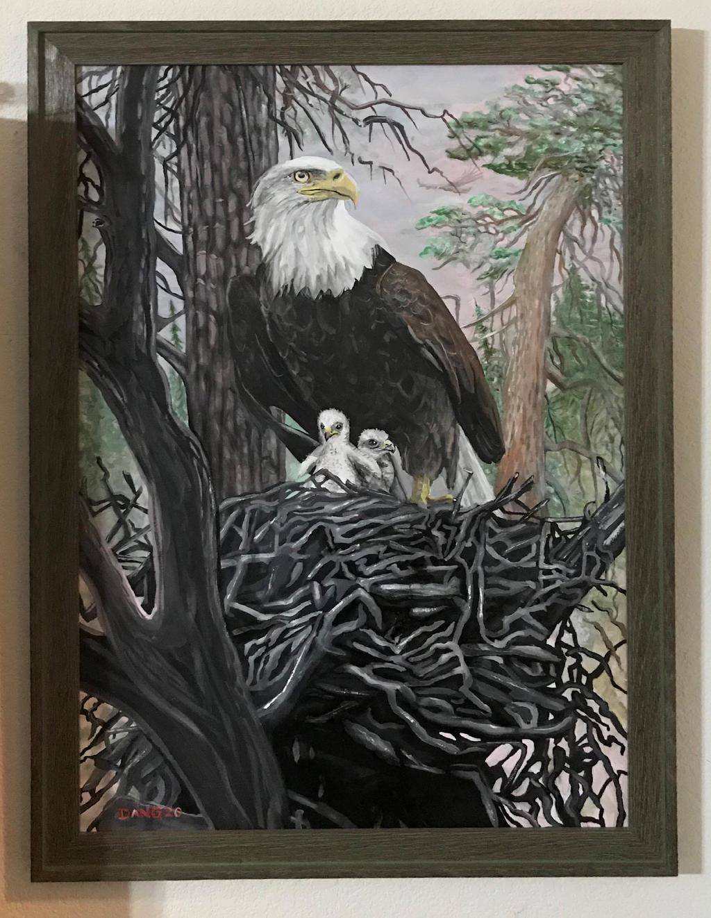 Eagle1