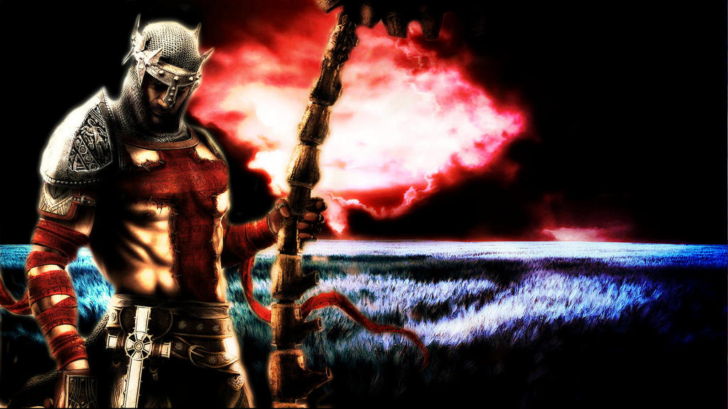 Lots of Work Dante_s_inferno_by_lulztroll87-d5jb3co