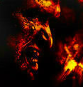 Devil by Lulztroll87