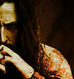 Rob Zombie Avatar by Lulztroll87