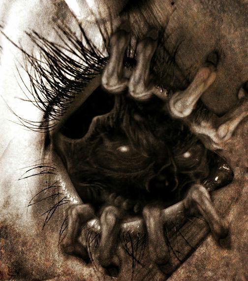 Eye by Lulztroll87