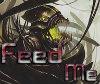 Feedme2 by Lulztroll87