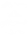 MLP FiM cloud set