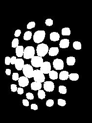 G1 Symbol - Cotton Candy