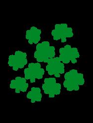 G1 Symbol - Minty