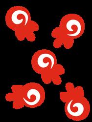 G1 Symbol - Baby Lollipop