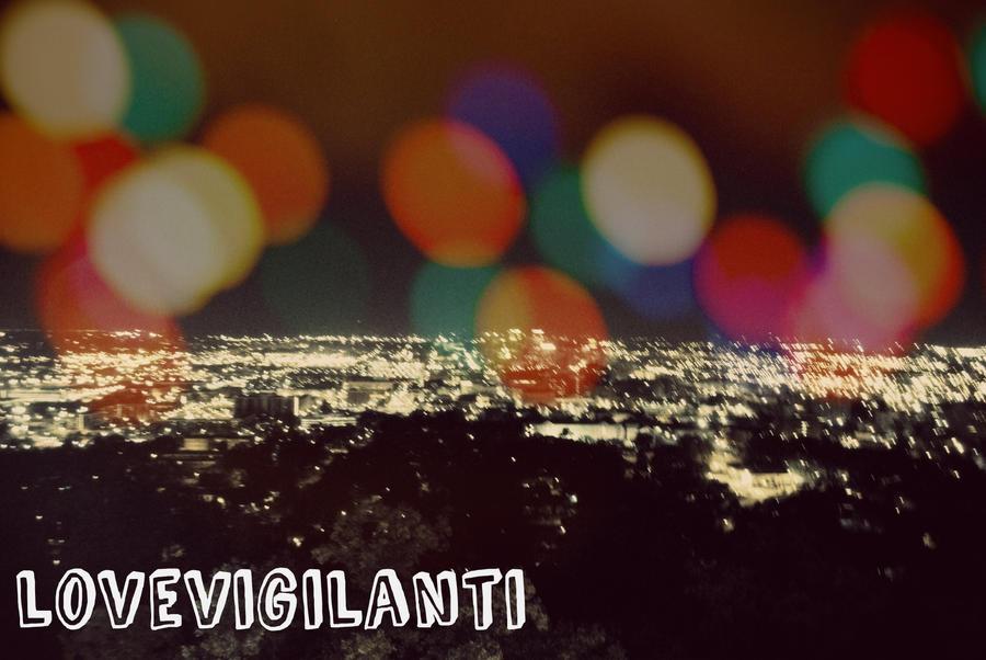 lovevigilanti's Profile Picture