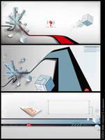 GDSA web site layout 2... by 300beatspm