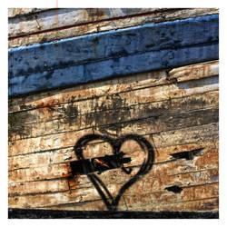 Heart.Broken by EintoeRn