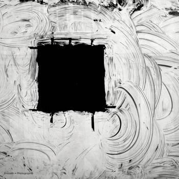 Black.Promise by EintoeRn