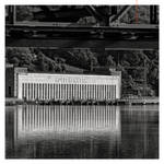 hydropower (square photo)