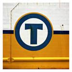 The T-Circle