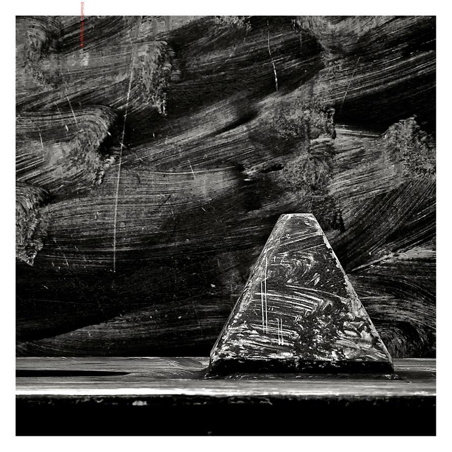 pyramidal by EintoeRn