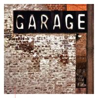 GARAGE by EintoeRn