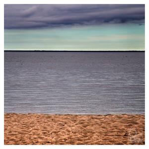 land.water.sky