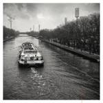 advent am kanal (square photo)