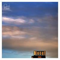Hotel Regua