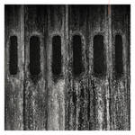 the alley of hercules doors