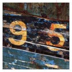 nine to five by EintoeRn