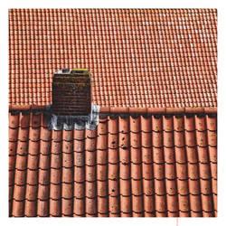 leaden roof time by EintoeRn