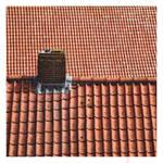 leaden roof time