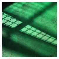 green flash carpet by EintoeRn