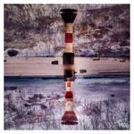 Deconstructing Lighthouses - Buetzflethersand